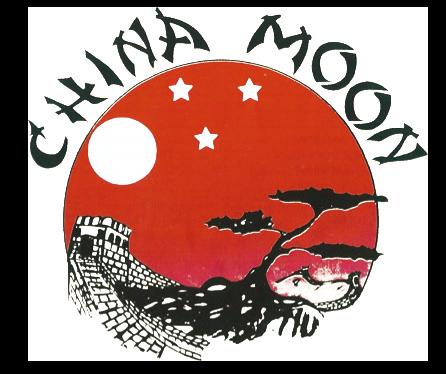 China Moon Gatineau